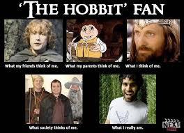 The Hobbit Meme - hobbit memes completed the hobbit fan wattpad