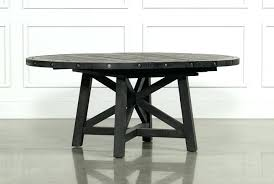 round dining table perimeter leaves round dining table perimeter leaves round 6 dining table impressive