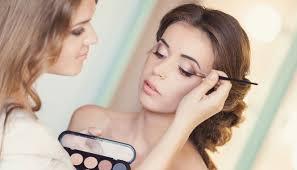 maquillage pour mariage maquillage pour mariage