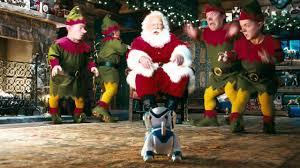 argos christmas ad 2013 gift for santa youtube