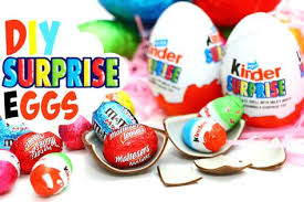 30 best kinder eggs images on pinterest candy chocolates and death