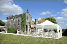 small wedding venues the ultimate small wedding venues wedding style