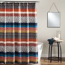 shower curtains every color u0026 size save up 72 off shop