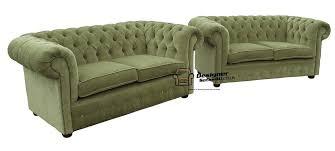 6 astounding sage green sectional sofa snapshot idea lawsh org