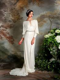 wedding dresses with sleeves uk how to select wedding dresses for the everafterguide