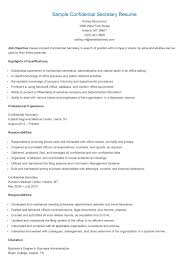 Resume Samples Driver Position by Cab Driver Cover Letter