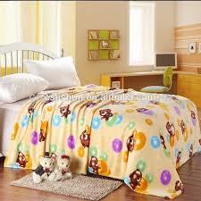 Polar Fleece Duvet Cover Dog Print Polar Fleece Blanket Dog Print Polar Fleece Blanket