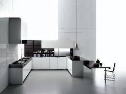 Modern Italian Kitchen by Kitchen Design Italian Kitchen Design By Aprile Of Boffi Modern
