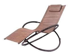 Reclining Patio Chair Fancy Reclining Patio Chairs Reclining Patio Chairs Size Of