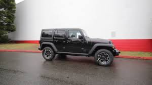 2017 jeep wrangler unlimited limited 2017 jeep wrangler unlimited rubicon hard rock 4x4 black