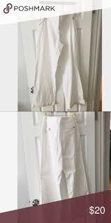 worthington dress pants modern fit worthington pants my posh