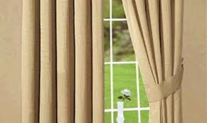 Lined Curtains Formidable Photograph Of Adulated Green Grey Curtains Surprising