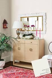 ballard design desks ikea linnmon adils corner desk setup spring 2017 paint colors ballard designs how to decorate spring 2017 paint colors from the ballard