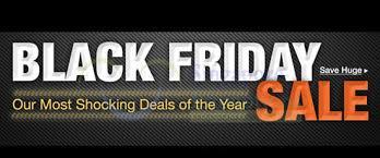 newegg black friday sales newegg black friday sale 28 nov 2014