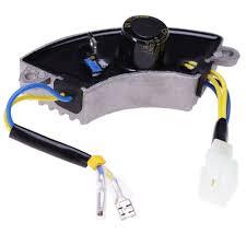 Amazon Com Rectifiers Alternators U0026 Generators Automotive