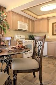 Light Wood Kitchen Cabinets by 43 Best White Appliances Images On Pinterest White Appliances