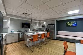Office Kitchen Designs Office Kitchen Work Spaces That Work Jefferson