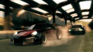 porsche nfs 2015 steam community guide how to fix u0027need for speed undercover