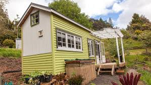 tiny house on emaze