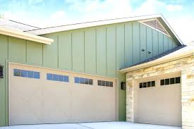 Overhead Door Model 2026 Garage Door Opener Model 2026 Garage Doors Design
