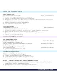 How To Add A Minor To A Resume Cecilie Balfour Resume 2015 Pdf Pdf Archive