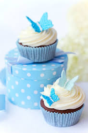 cinderella cupcakes butterfly baby shower blue butterfly boy birthday and butterfly