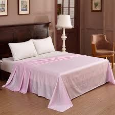bed linen amusing 2017 size of flat sheet size of flat