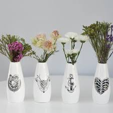 Buy Vase Have A Hello Pretty Xmas 1 I Want That