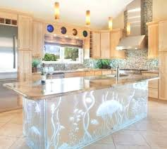 coastal kitchen ideas coastal kitchen ideas design pictures small casablancathegame