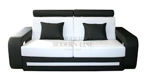 elegant sofa with a pull out bed merciarescue org