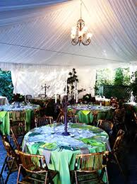 wedding tent rental prices party supplies beaumont event rentals rental tables wedding