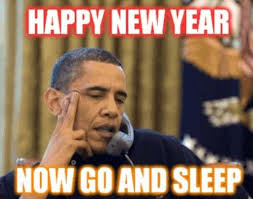 Funny Memes New - 35 best funny new year memes quotes humor hilarious resolutions