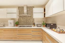 kitchen cabinet design photos india modern kitchen design ideas inspiration images tips