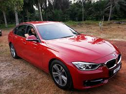 bmw 320d price on road bmw 320d reliving the pleasure of driving in a of
