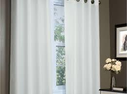sensational design charisma bedroom curtains stylish acceptance