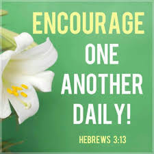 264 everyday encouragement images thoughts