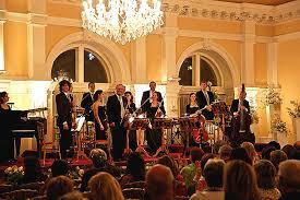 strauss concerts in vienna kursalon concerts alt wien orchestra