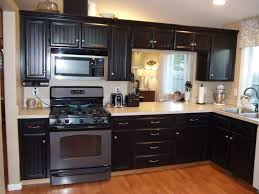 Old Kitchen Cupboards Makeover - kitchen cabinets makeover lakecountrykeys com