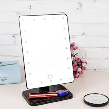 compare prices on light makeup mirror online shopping buy low