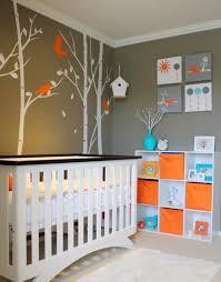 chambre garçon bébé 10 accessoires pour décorer la chambre de bébé du sol au plafond