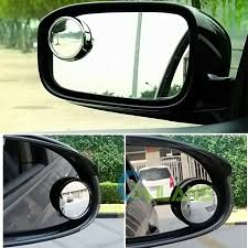 Best Blind Spot Mirror 12 Best Blind Spot Mirror Images On Pinterest Blind Blinds And Cars