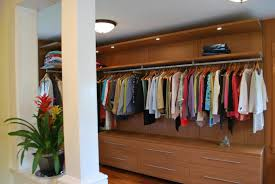 home design featured virtuoso design a very u201czen u201d boutique closet