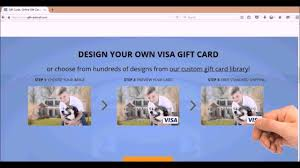 gift card mall vs giftcards giftcardmall visa gift cards