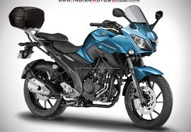 cbr 150 price in india yamaha fazer 250 launch with abs render pic u0026 price analysis