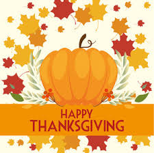 happy thanksgiving day graphics royalty free stock