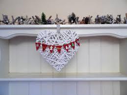 wreaths u0026 door hangers home u0026 living