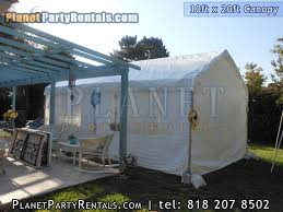 tent rentals prices 10ft x 20ft tent rental pictures prices