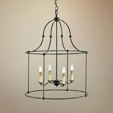 Lantern Chandelier For Dining Room Lovely Lantern Chandelier For Dining Room Lantern