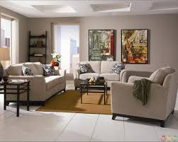 living room loveseats the best 100 living room loveseat image collections nickbarron co
