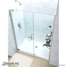 Magnetic Shower Door Catch Cgna Info Page 3 Buy Glass Door Knob Glass Door Pivot Hardware